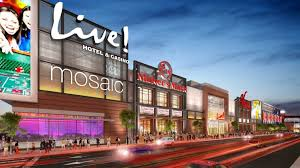 maryland live owners win license for philly casino the