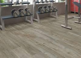 Evolution Laminate Flooring Faus Blue Evolution Flooring Roble Santorini