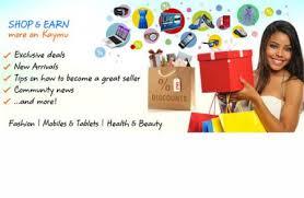 Kaymu com ng fashion images jpg Nigerian Bulletin
