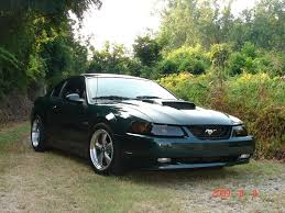 mustang headlight covers verdict on style headlight and light covers ford