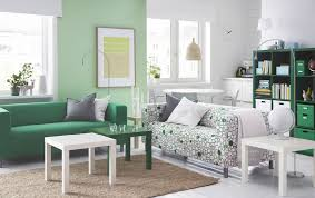 small living room ikea green grace bean bag chair brown home sound