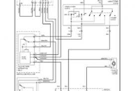 1994 volvo 850 stereo wiring diagram style by modernstork