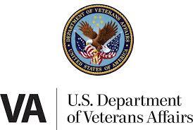 understanding the va decision letter news ledger news