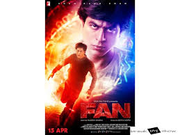 sold out fan movie 5pm fri 3 tickets euro park carnival