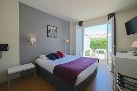 chambres d hotes ile de noirmoutier la villa en l ile hôtel voie verte ile de noirmoutier