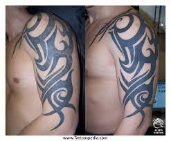 free tattoos designs for men download 2