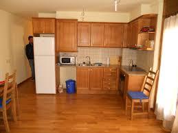 properties for sale in lleida province spainhouses net
