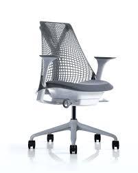 100 herman miller aeron office chair ebay outstanding