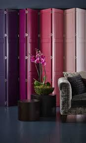 99 best purple interiors images on pinterest calm colours and