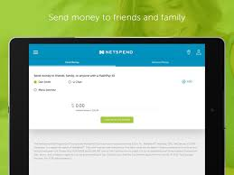 how to put a check on a prepaid card netspend prepaid android apps on play
