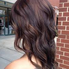 highlight low light brown hair best 25 low lights hair ideas on pinterest low light hair color