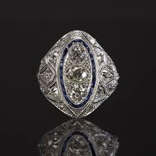 antique jewelry rings images Antique jewelry philadelphia estate jewelry philadelphia and jpg