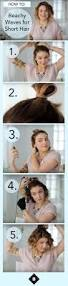40 easy hairstyles no haircuts for women with short hair how