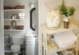 storage idea for small bathroom small bathroom storage ideas on a budget caruba info