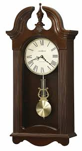 stunning wall clock with pendulum online 95 for your home pictures