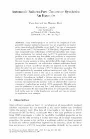 Essay Definition Example Synthesis Essay Definition Trueky Com Essay Free And Printable