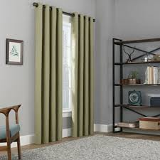 Blackout Curtains For Bedroom Buy Blackout Curtains From Bed Bath U0026 Beyond