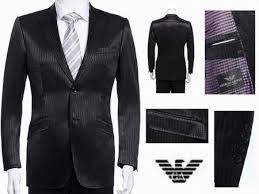 costume mariage homme jules costume armani homme gris jules costume mere noel resille costumes