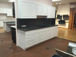 granite countertop kitchen cabinets north vancouver backsplash