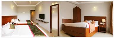 Temple Decoration Ideas For Home New Rooms Near Guruvayoor Temple Decoration Ideas Cheap Beautiful