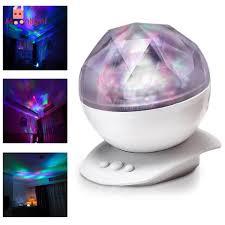 online get cheap best star projector lamp aliexpress com