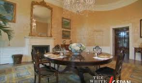 white house family kitchen family dining room free online home decor techhungry us