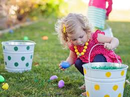 easter hunt eggs seattle easter egg hunts and activities for kids