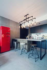 Sle Bedroom Designs Sle Loft By Suma Architektów