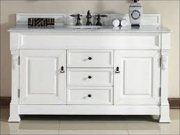 Home Depot Vanity Table Bathrooms Marvelous Home Depot Vanity Tops Gray Bathroom Vanity
