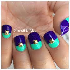 kris jenner nail polish nails gallery