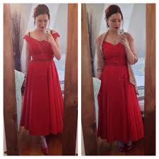 is this dress okay for a wedding guest weddingbee
