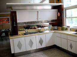 Midcentury Modern Kitchens - stunning midcentury modern house 28 photos of gabe u0026 amanda u0027s