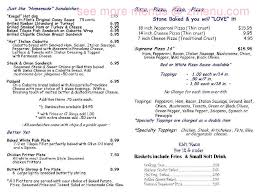 fireplace menu pictures new world manila bay the fireplace u0027s new