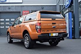 ford ranger wildtrak spec ford uk ford ranger accessories uk hardtops top up covers sports lids