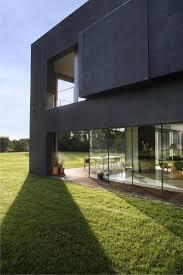architecture gestalten