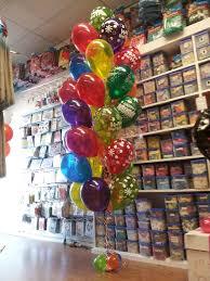 balloon delivery durham nc 569 best balloon ideas images on balloon ideas