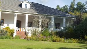 strath breede house and cottage in wolseley u2014 best price guaranteed