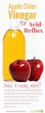 25 best cause of acid reflux ideas on pinterest acid reflux