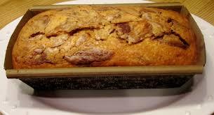 passover mandel bread
