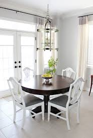 Lantern Chandelier For Dining Room by Dining Room Lantern Chandelier For Dining Room With Magnificent