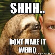 Best Sloth Memes - pin by rachael skenandore on sloth memes pinterest sloth sloth