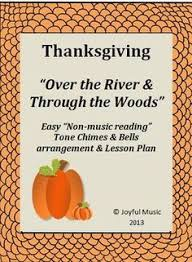 thanksgiving themed clipart 59