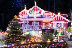 christmas lights columbus ohio christmas lights decoration