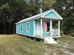 28 katrina cottage for sale rejig design cottages joy