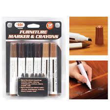 furniture repair markers ebay