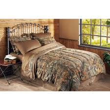Realtree Camo Duvet Cover Guide Gear Realtree Advantage Timber Camo Bedding Set 102927