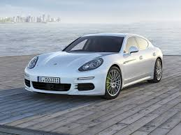 new porsche 960 porsche ceo admits the panamera is ugly business insider
