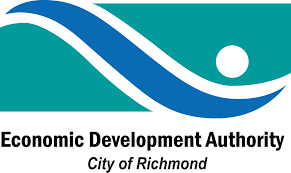 Economic Development Community Development In Six Points Who U0027s Who Cpdc