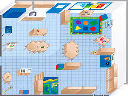 kindergarten floor plan layout room diagram maker ecers preschool classroom floor plan preschool