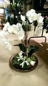 floral arrangements for dining room tables floral arrangements for dining room table delightful floral